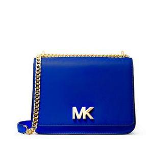 NWT! MICHAEL Michael Kors Mott Bag